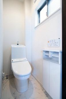 トイレ TOTO ウォシュレット一体型Zシリーズ