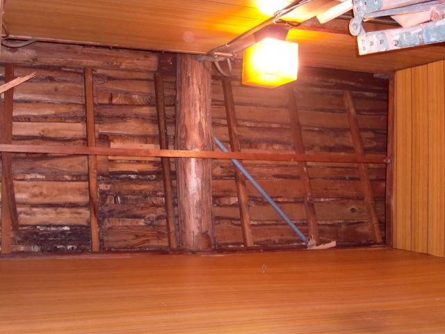 リフォーム大阪市平野区 雨漏修繕・雨漏修理 天井張替え 瓦ズレ修繕 瓦割れ修繕