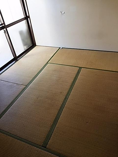 大阪市平野区マンション(404)リフォーム工事