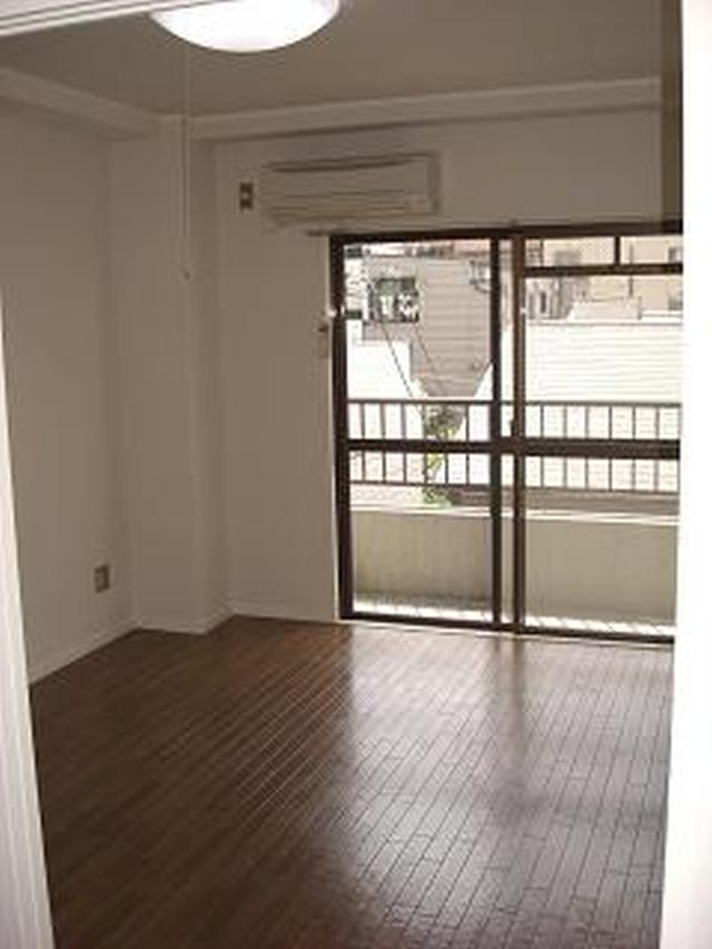 大阪市生野区 内装リフォーム(クロス張替・壁紙張替・クッションフロアー張替)