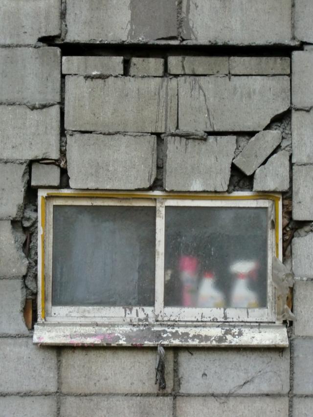 リフォーム大阪市浪速区 外壁修理・外壁修繕・外壁リフォーム