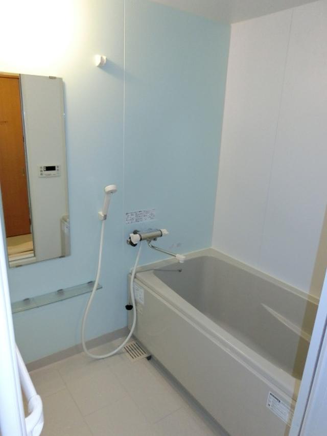 浴室リフォーム】大阪市平野区加美分譲マンションM村様邸ユニットバス入替工事